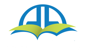 Leading Ledgers